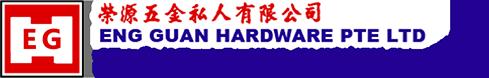 Eng Guan Hardware